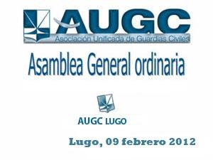img_comunicado_1272.jpg