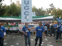 img_comunicado_1660.jpg