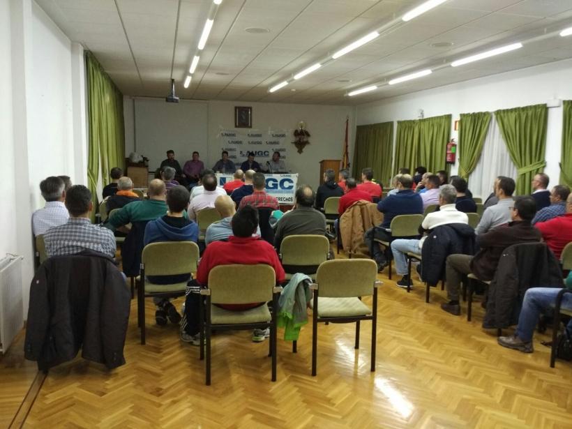 Asamblea Teruel 1