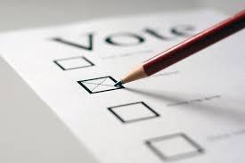 Vota en la encuesta sobre Escala Suboficiales