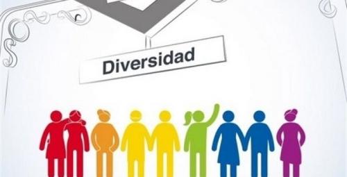 AUGC defiende la diversidad en la sociedad y en la Guardia Civil