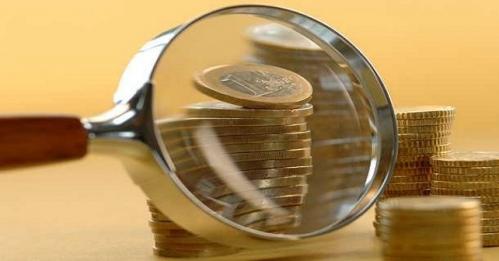 AUGC cerró el ejercicio económico de 2015 con balance positivo.