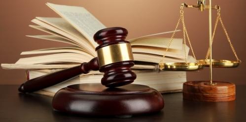 Una nueva sentencia judicial da la razón a un trabajador de la Guardia Civil.