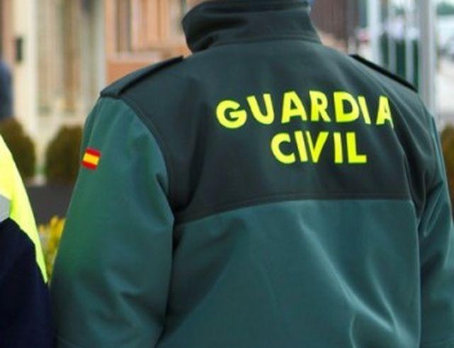 Muchos guardias civiles aguardan cada año la publicación de las vacantes para elegir un nuevo destino.