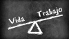 La conciliación laboral y familiar es una de las asignaturas pendientes en la Guardia Civil