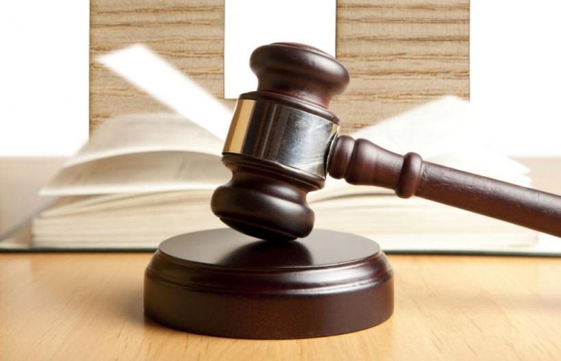 Una nueva sentencia viene a corregir los abusos de la Dirección General sobre los guardias civiles.