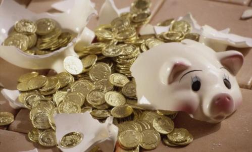 Mientras se derrocha el dinero en la Guardia Civil, los agentes deben trabajar sin medios