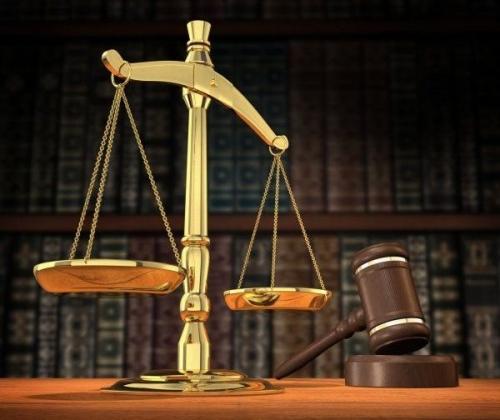 Los tribunales vuelven a enmendar la plana a la Dirección General