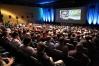 Panorámica del 7º Congreso Nacional de AUGC