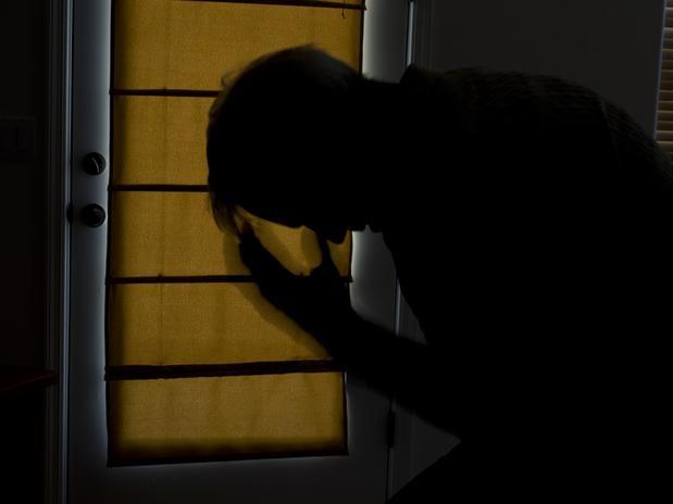 El elevado índice de suidicios entre sus trabajadores es el gran drama oculto de la Guardia Civil