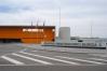 Centro Penitenciario Murcia II
