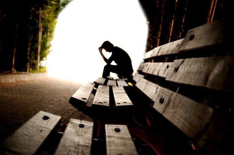 La conducta suicida en la Guardia Civil es el gran drama oculto en la institución.