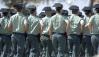 La falta de personal es uno de los grandes problemas que padece hoy la Guardia Civil
