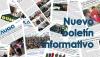 Boletín informativo de AUGC febrero 2017