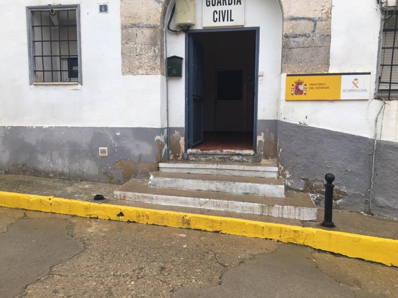 Entrada_Cuartel_vieja