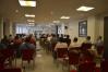 La asamblea de Córdoba tuvo una gran participación de afiliados de esta delegación