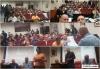 XIX Asamblea Jaén 2017