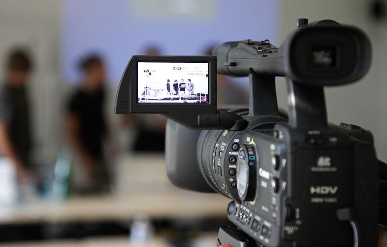 La grabación de la entrevista permitiría al guardia civil basar su recurso en una prueba importante.