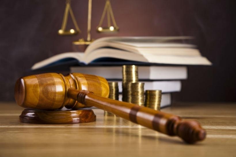 La Guardia Civil incumpliendo las Sentencias Judiciales