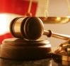 La Dirección General no cumple una sentencia que le obliga a reparar un abuso contra doce guardias civiles.