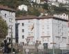 Sede de la Comandancia de Vizcaya