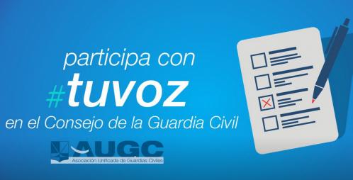 Banner Elecciones 2017