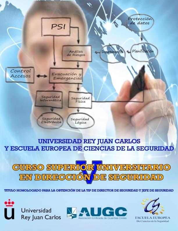 Cartel de la oferta para afiliados de AUGC.