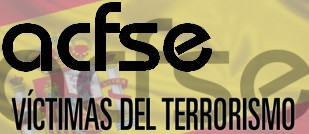 Banner ACFSE