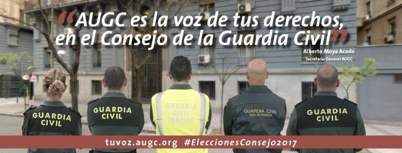Imagen de portada de tuvoz.augc.org