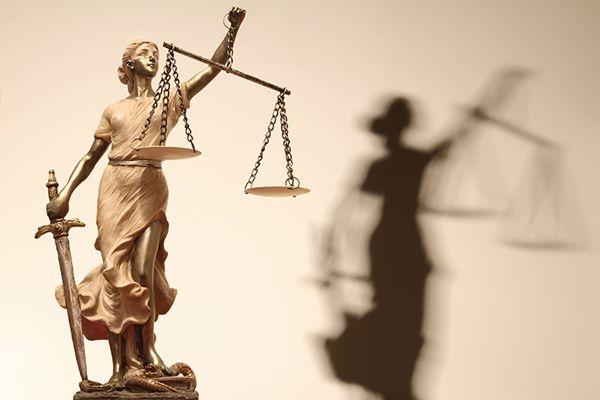 AUGC logra un nuevo éxito en los tribunales en su defensa de los derechos de los guardias civiles.