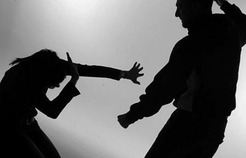 En la Guardia Civil se necesita una formación continua y profesional contra la lacra de la violencia de género y doméstica.
