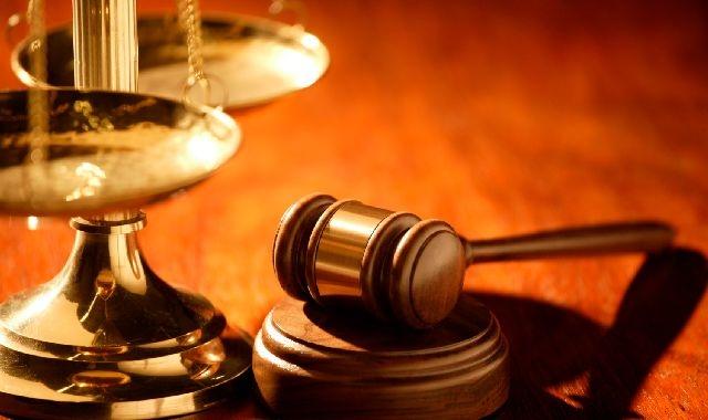 La justicia vuelve a fallar a favor de un guardia civil en contra del criterio de la institución.