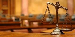 La justicia ha vuelto a respaldar nuevamente la actuación de AUGC.