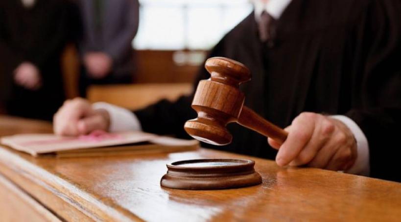 La justicia suele reparar los abusos sufridos por guardias civiles.