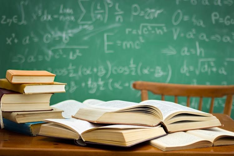 El cuarto Plan de Formación Continua de AUGC incluye treinta cursos.