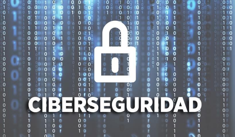 Los ciberataques constituyen una amenza creciente, y es necesario saber protegerse ante ellos.