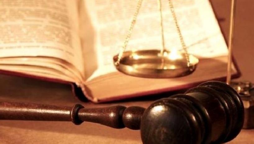 Un nuevo éxito en los tribunales de AUGC.