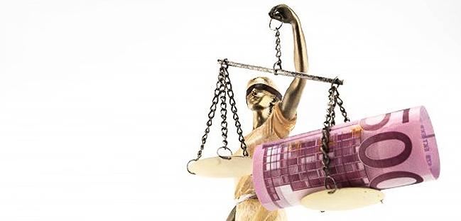 La Dirección General no puede seguir mirando para otro lado ante las resoluciones judiciales.