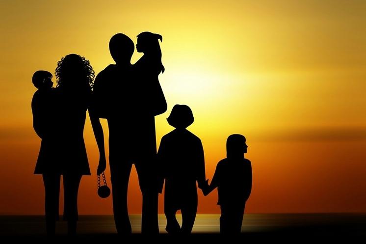 El Plan de Acción Social 2018 retira las ayudas a familias numerosas de guardias civiles en situación de retiro.
