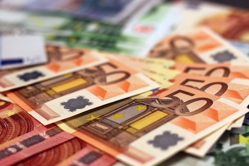 El afiliado a AUGC recuperará los 415 euros que se le habían detraído.