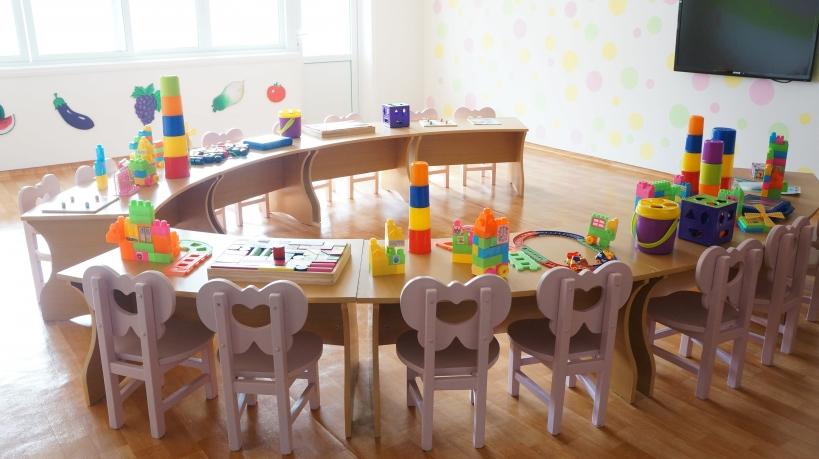 Numerosos guardias civiles con hijos menores todavía desconocen a qué centro acudirán sus hijos el próximo curso.