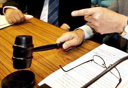 La sentencia del Supremo constituye un nuevo éxito de los servicios jurídicos de AUGC.
