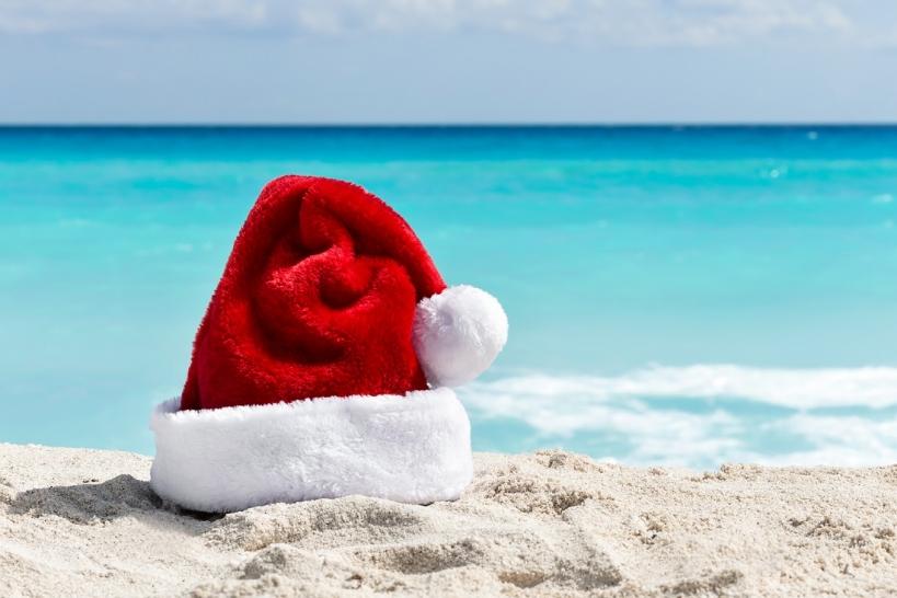 Las vacaciones de Navidad constituyen uno de los momentos de descanso más esperados del año.
