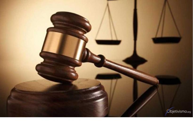 La justicia vuelve a dar la razón a un trabajador del Cuerpo contra una decisión abusiva de la Administración.
