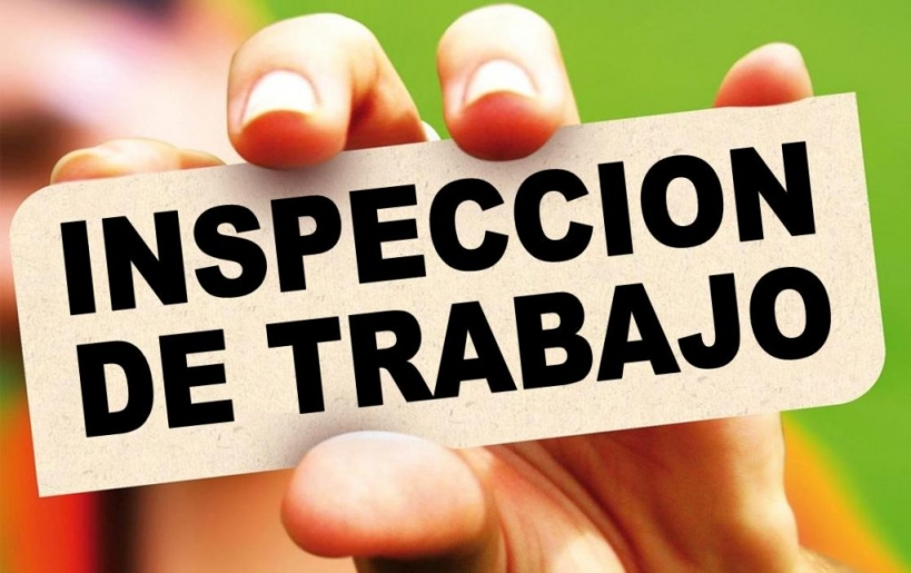 Ha tenido que ser una inspección de Trabajo la que obligue a la Dirección General a reparar las instalaciones en las que se asean y cambian de vestuario los agentes del GRS de Sevilla.