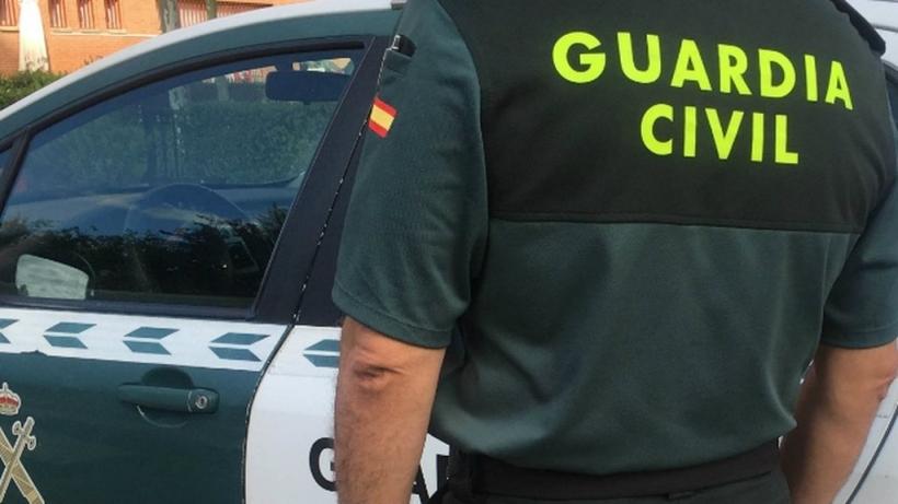 Cada vez son más las sentencias que dan la razón a los trabajadores de la Guardia Civil contra los abusos de la Dirección General.