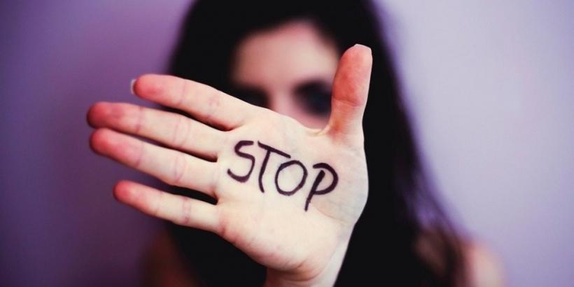La lucha eficaz contra la violencia de género sigue siendo una de las asignaturas pendientes de la Guardia Civil.