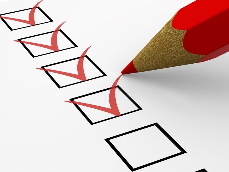 La subjetividad no puede presidir los criterios para evaluar los méritos de los trabajadores.