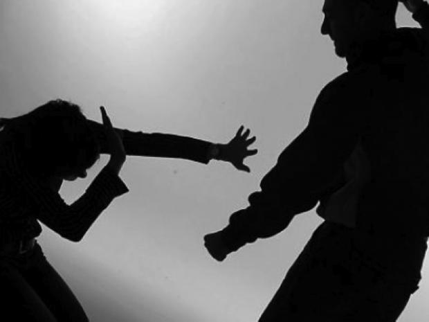 AUGC reclama más formación específica para los guardias civiles contra la violencia de género.