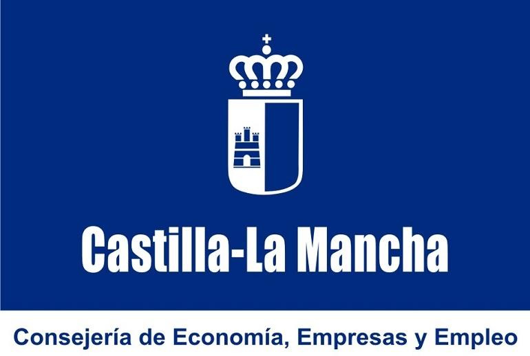 El acto tendrá lugar en la Dirección Provincial de Economía, Empresas y Empleo de la Junta de Comunidades de Castilla-La Mancha, de Ciudad Real.